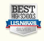 Best HS Silver.jpg