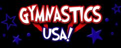 GymnasticsUSA