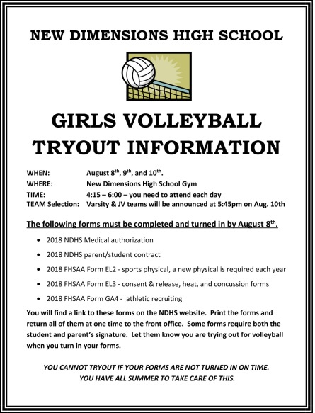 2018 Volleyball Tryout information-1.jpg