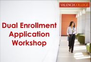 Application Workshop