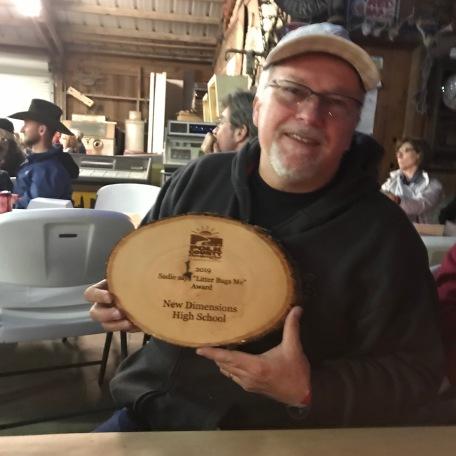 John with award.jpg